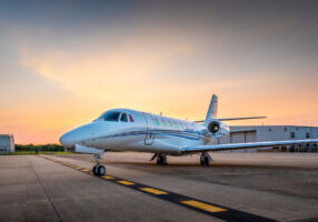 N483TW-Citation-Sovereign-27