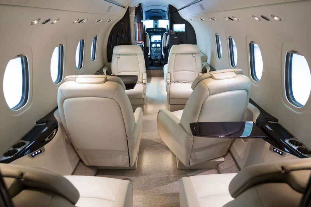 cessna-citation-latitude-interior-1
