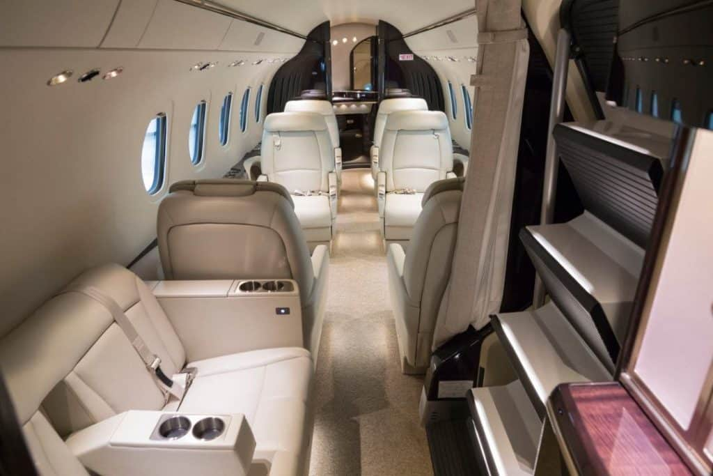 cessna-citation-latitude-interior