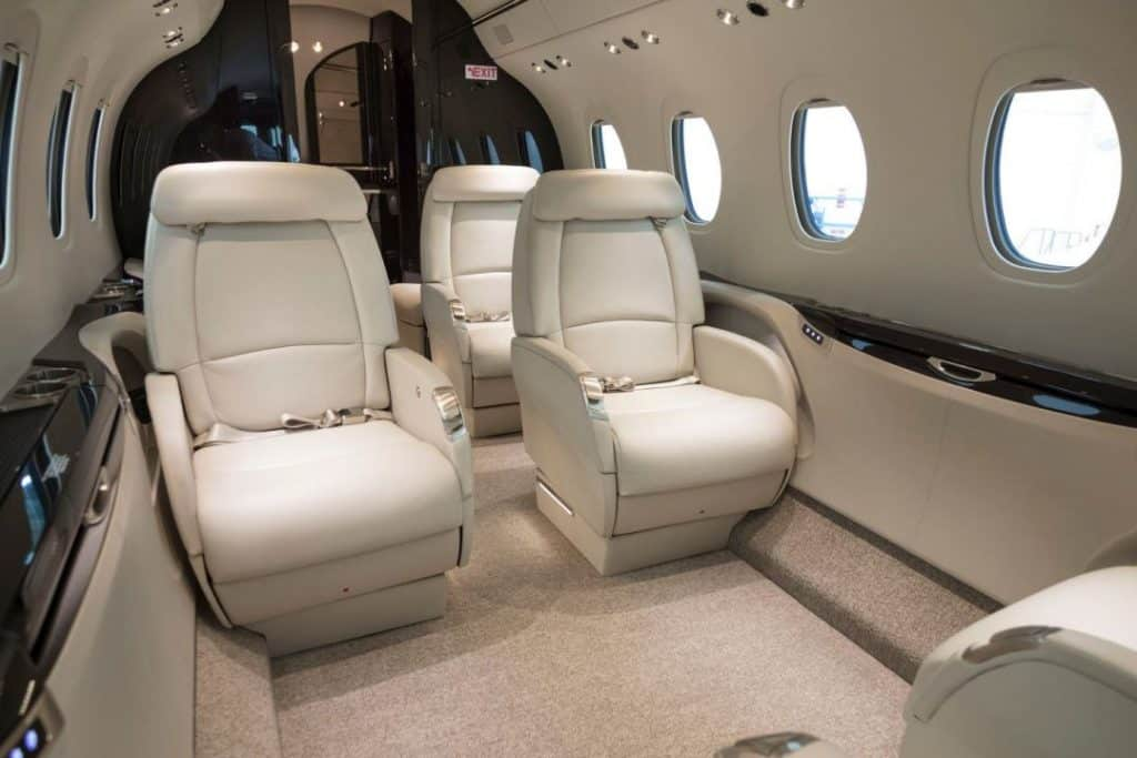 cessna-citation-latitude-interior-2