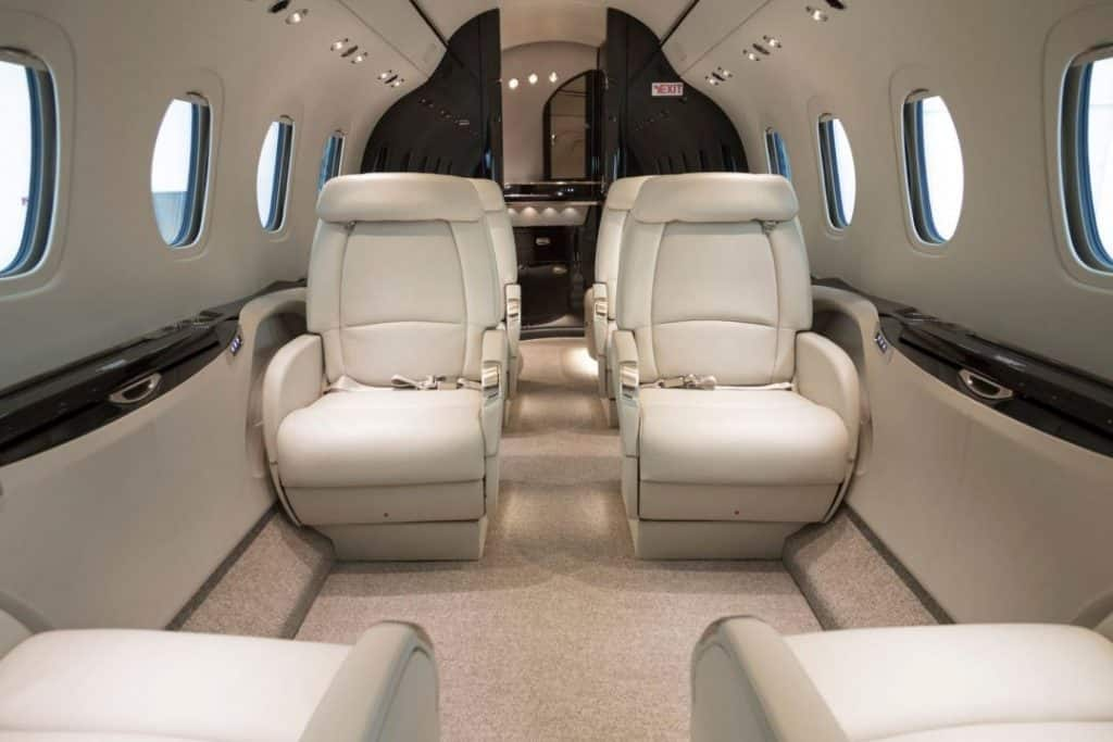 cessna-citation-latitude-interior-3