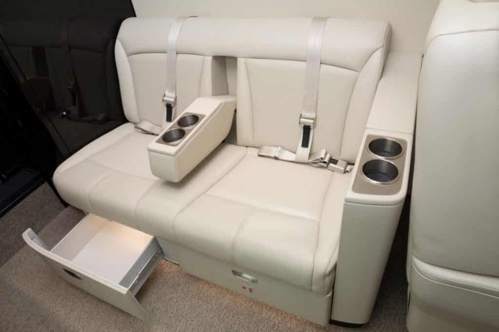 cessna-citation-latitude-interior-4