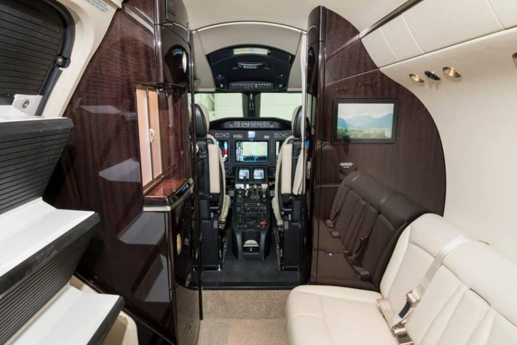 cessna-citation-latitude-interior-5